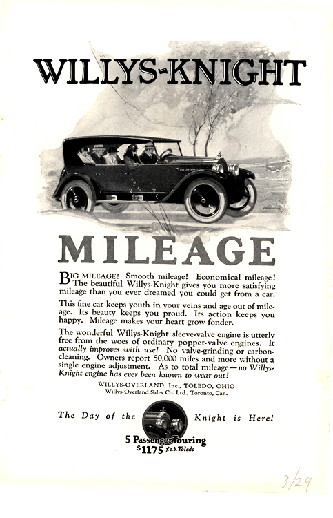 Willys 1924 0006