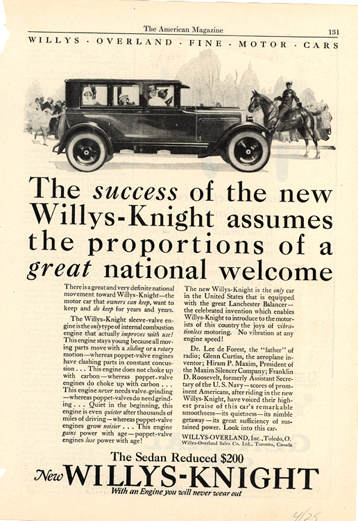 Willys 1925 0004