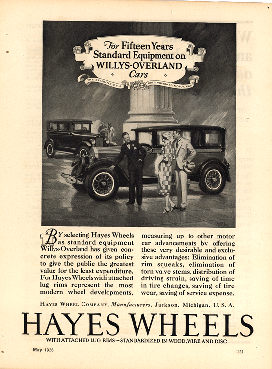 Willys 1926 0001