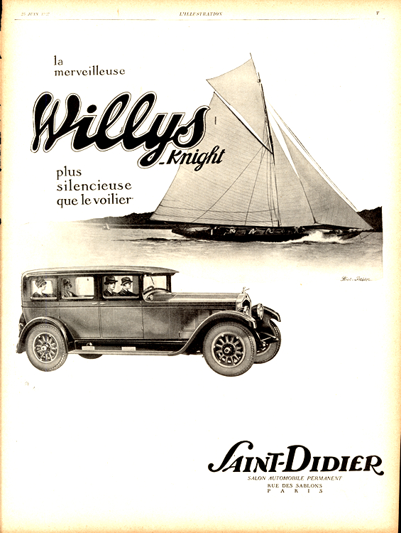 Willys 1927 0003