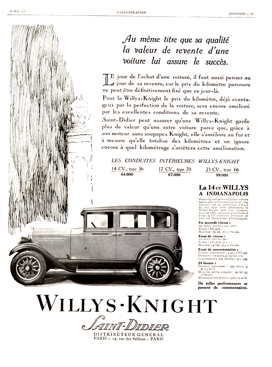 Willys 1928 0001