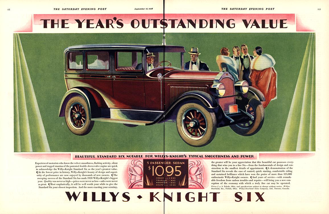 Willys 1928 Merge 0001