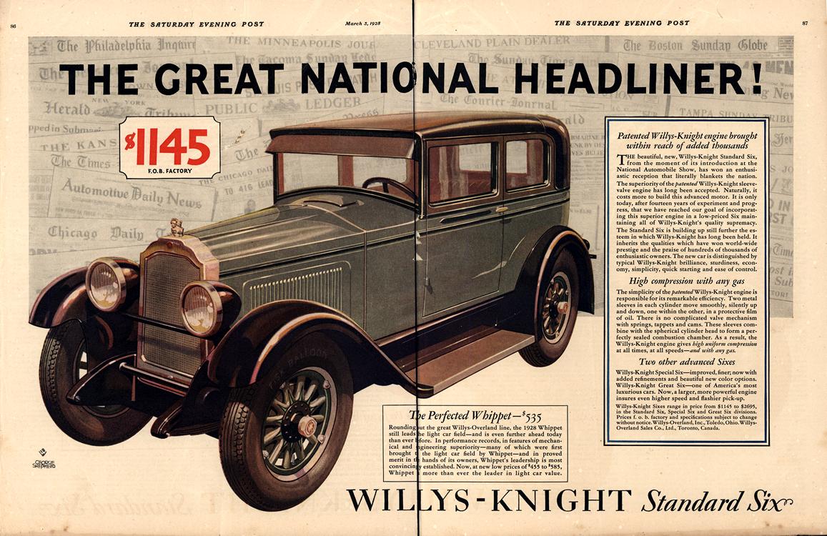 Willys 1928 Merge 0002