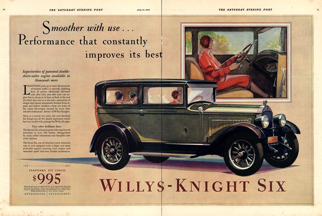 Willys 1928 Knight Merge 0001