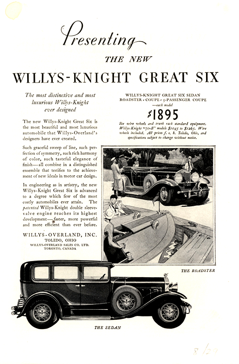 Willys 1929 0002