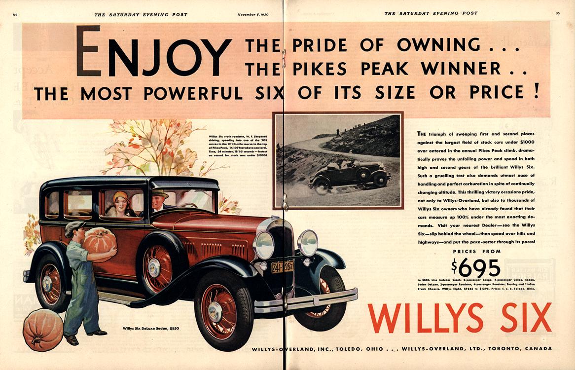 Willys 1930 Merge 0002