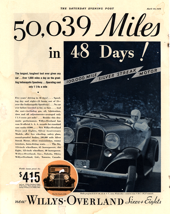 Willys 1932 0001