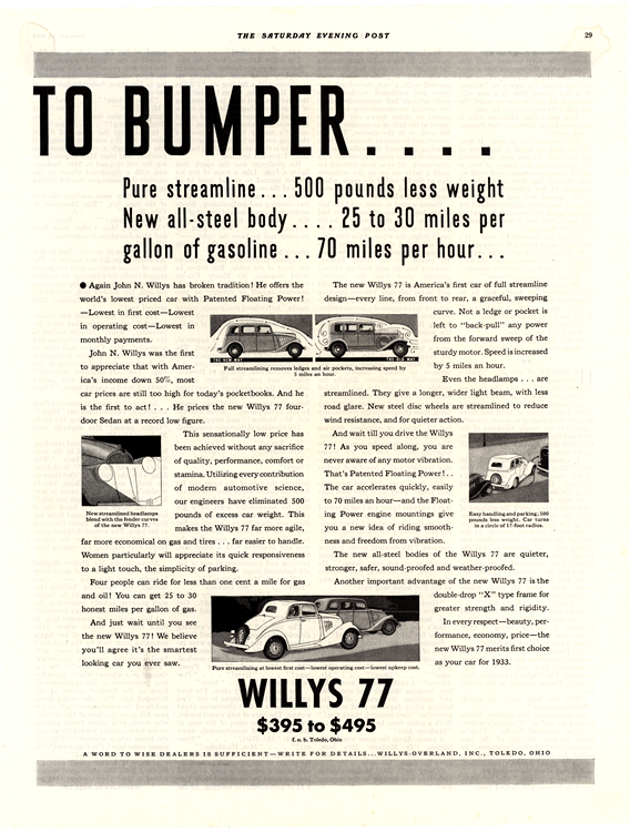 Willys 1933 0002