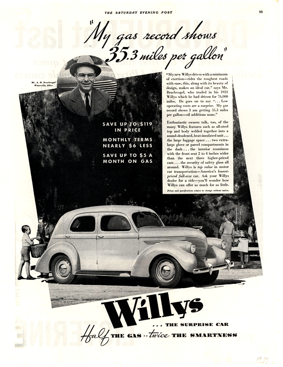 Willys 1937 0001