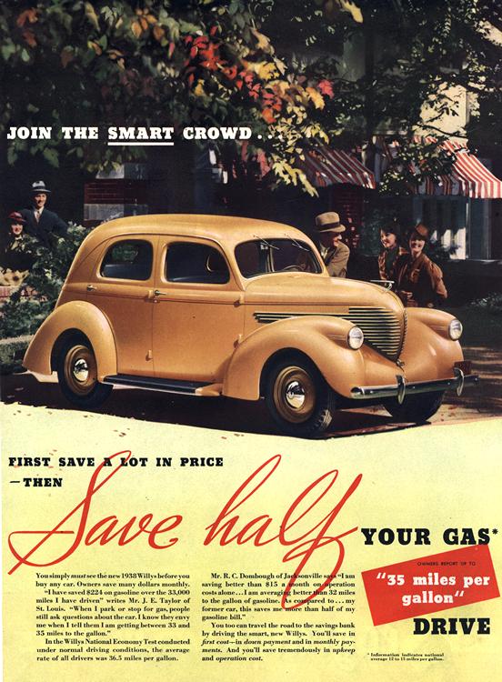 Willys 1938 0002n37