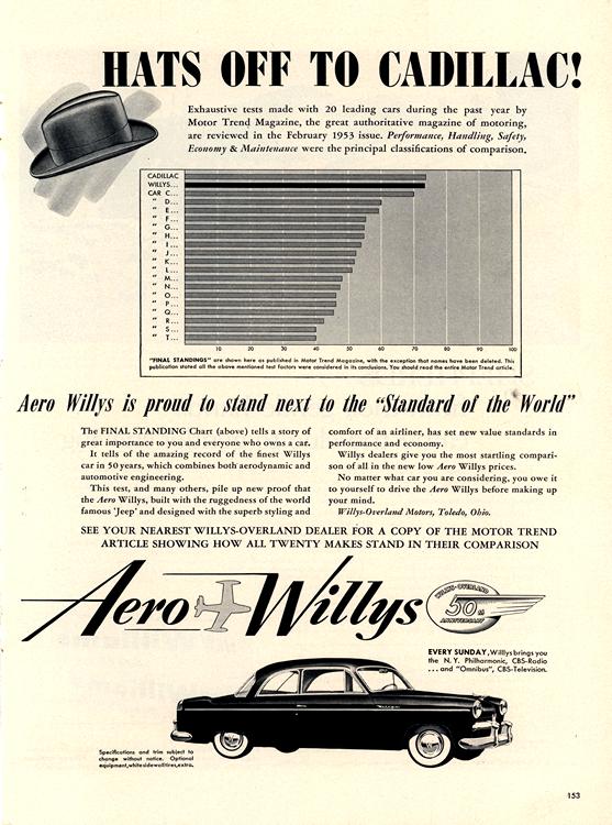 Willys 1953 0007n
