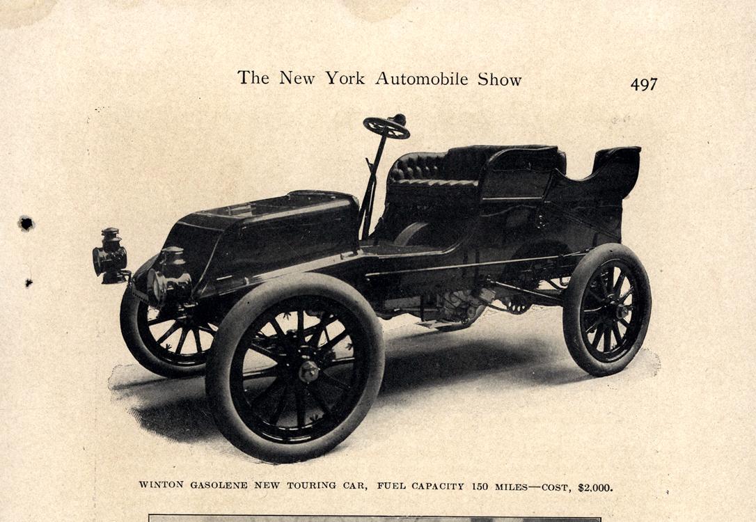 Winton 1902 0001