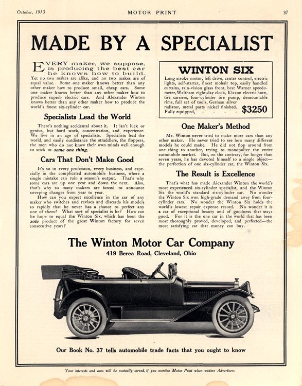 Winton 1913 0009