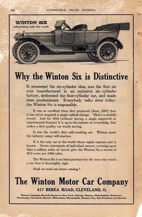 Winton 1913 0012