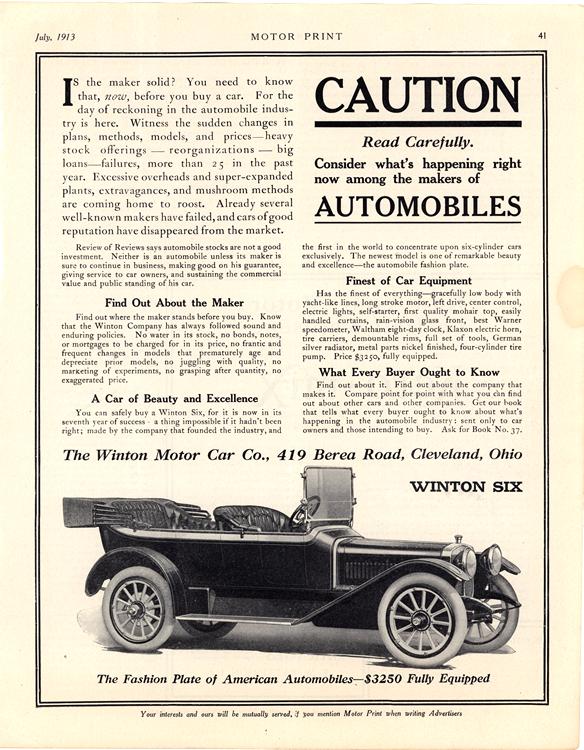 Winton 1913 0015