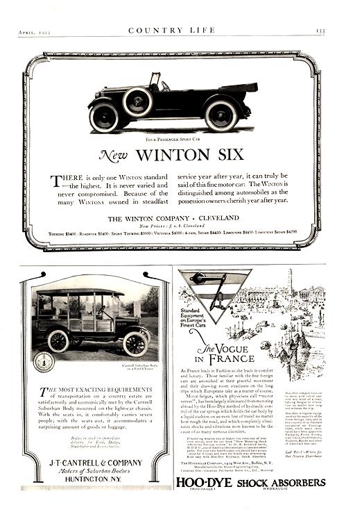 Winton 1922 0001