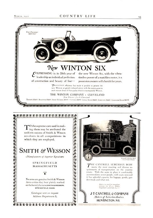 Winton 1922 0003