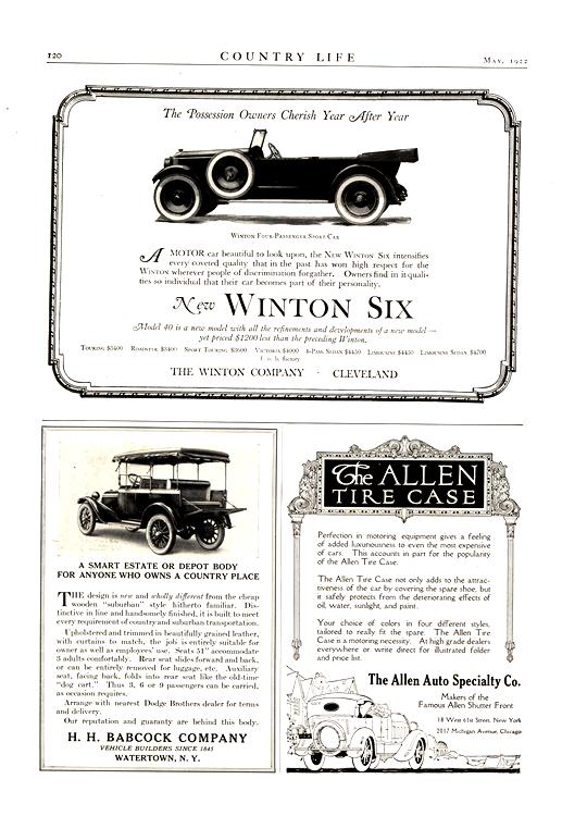 Winton 1922 0004