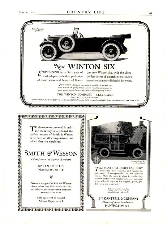 Winton 1922 0006