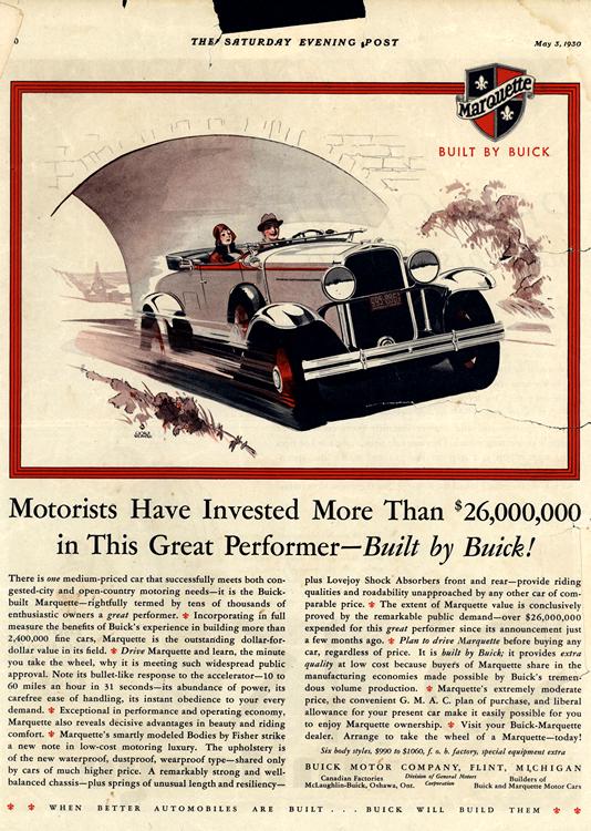 Marquette 1930 0004b