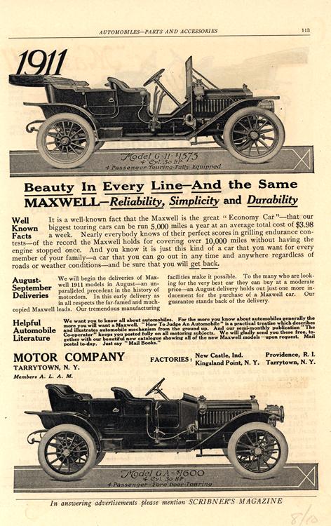 Maxwell 1911 0001