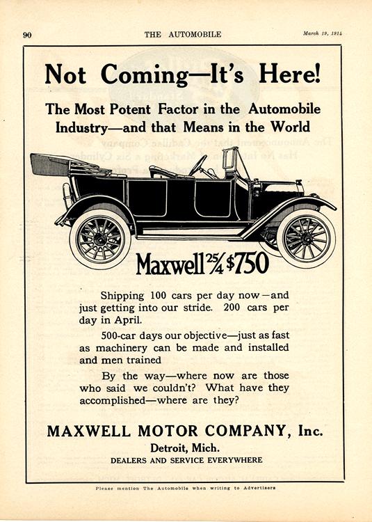 Maxwell 1914 0001