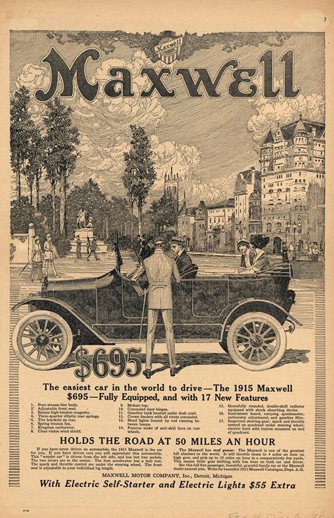 Maxwell 1915 0001
