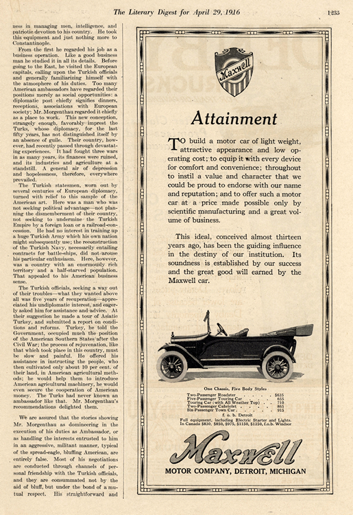 Maxwell 1916 0001