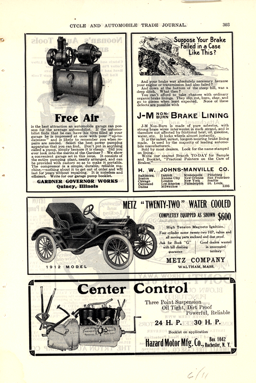 Metz 1912 0001