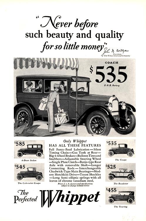 Whippet 1928 0004